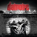 Purchase Damone MP3