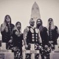 Purchase Sabaton MP3