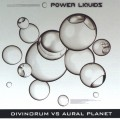 Purchase Aural Planet MP3