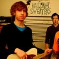 Purchase Brilliant Sweaters MP3