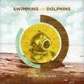 Purchase Swimming With Dolphins MP3
