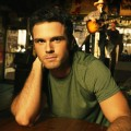 Purchase Chuck Wicks MP3