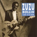 Purchase Zuzu Bollin MP3
