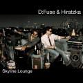 Purchase D:fuse & Hiratzka MP3