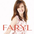 Purchase Faryl Smith MP3