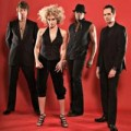 Purchase The Brand New Heavies MP3