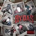 Purchase Psychopathic Rydas MP3