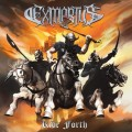 Purchase Exmortus MP3