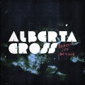 Purchase Alberta Cross MP3