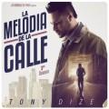Purchase La Melodia MP3