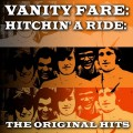 Purchase Vanity Fare MP3