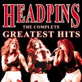 Purchase Headpins MP3