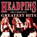 Purchase Headpins MP3