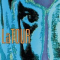 Purchase La Tour MP3