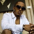 Purchase Marques Houston MP3