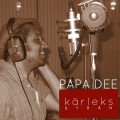 Purchase Papa Dee MP3