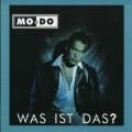Purchase Mo-Do MP3