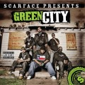 Purchase Green City MP3