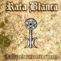 Purchase Rata Blanca MP3
