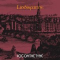 Purchase Lindisfarne MP3