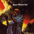 Purchase Raw Material MP3