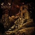 Purchase Aktarum MP3