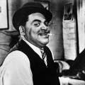 Purchase Fats Waller MP3