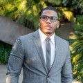 Purchase Nelly MP3