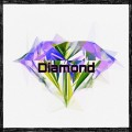 Purchase Diamond MP3