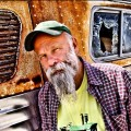 Purchase Seasick Steve MP3
