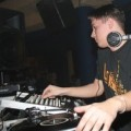 Purchase DJ Marcky MP3