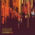 Purchase Kiwa MP3