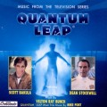 Purchase Quantum Leap MP3