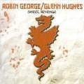 Purchase Robin George/Glenn Hughes MP3