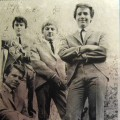 Purchase Bobby Fuller Four MP3