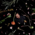 Purchase Dirty Projectors MP3