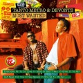 Purchase Tanto Metro & Devonte MP3