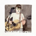 Purchase Colin Meloy MP3