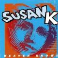Purchase Susan K MP3