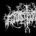 Purchase Faustcoven MP3