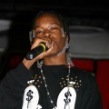 Purchase Hurricane Chris MP3