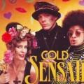 Purchase Cold Sensation MP3