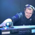 Purchase DJ Pat B MP3