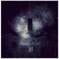 Purchase Monolithe MP3