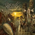 Purchase Arkona MP3