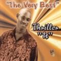 Purchase Thriller U MP3