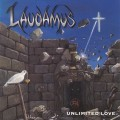 Purchase Laudamus MP3