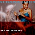 Purchase Susana Baca MP3
