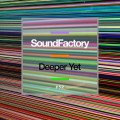 Purchase Sound Factory MP3