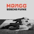 Purchase sascha Funke MP3